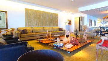Apartamentos / Padrão em Maceió , Comprar por R$2.600.000,00