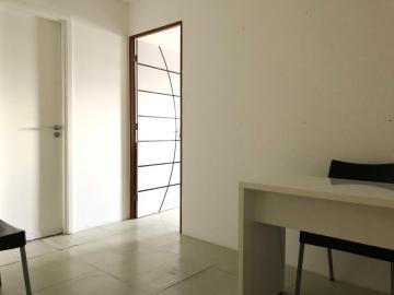 Alugar Comerciais / Salas em Maceió. apenas R$ 210.000,00