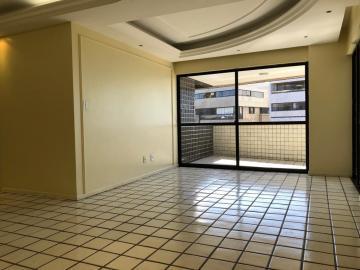 Apartamentos / Padrão em Maceió Alugar por R$5.000,00