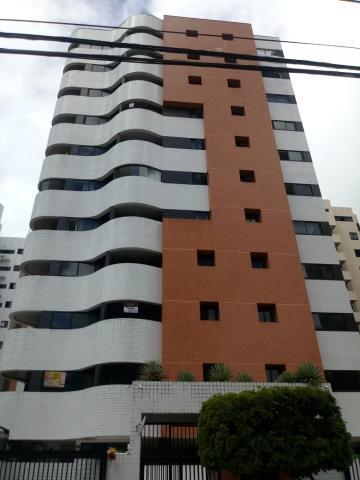 Alugar Apartamentos / 04 quartos em Maceió. apenas R$ 450.000,00