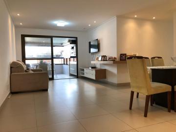 Apartamentos / Padrão em Maceió , Comprar por R$850.000,00