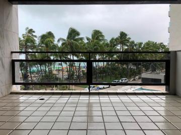 Apartamentos / Padrão em Maceió , Comprar por R$1.350.000,00