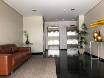 Apartamentos / Padrão em Maceió , Comprar por R$386.500,00
