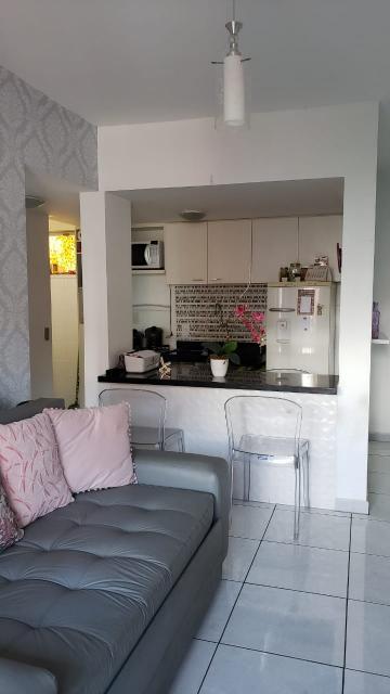 Apartamentos / Quarto Sala em Maceió , Comprar por R$130.000,00