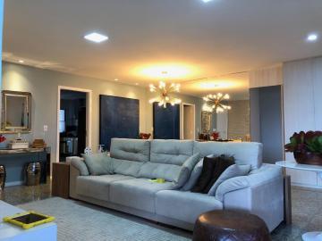 Apartamentos / Beira Mar em Maceió , Comprar por R$1.100.000,00