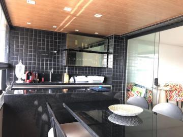 Apartamentos / Padrão em Maceió , Comprar por R$880.000,00