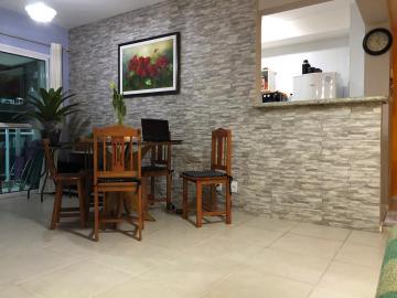 Apartamentos / Padrão em Maceió , Comprar por R$385.000,00