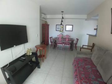 Apartamentos / Padrão em Maceió , Comprar por R$500.000,00
