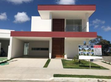 Maceio Antares Casa Venda R$950.000,00 Condominio R$440,00 4 Dormitorios 2 Vagas
