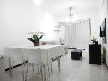 Apartamentos / Padrão em Maceió Alugar por R$2.300,00