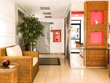 Apartamentos / Padrão em Maceió , Comprar por R$310.000,00