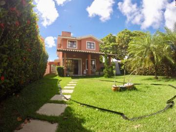Casas / Condominio em Maceió , Comprar por R$500.000,00
