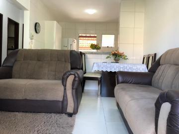 Casas / Condominio em Marechal Deodoro