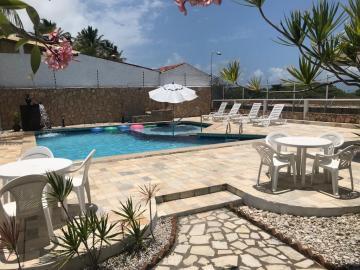 Casas / Padrão em Barra de São Miguel , Comprar por R$1.300.000,00