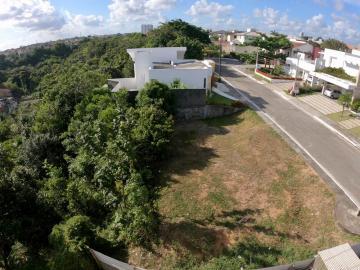 Comprar Terrenos / Condomínio em Maceió. apenas R$ 220.000,00