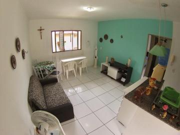 Alugar Apartamentos / 02 quartos em Marechal Deodoro. apenas R$ 220.000,00