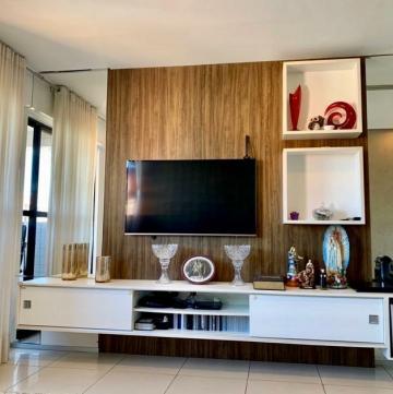Comprar Apartamentos / Padrão em Maceió. apenas R$ 340.000,00