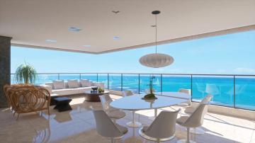 Maceio Ponta Verde Apartamento Venda R$4.964.000,00 4 Dormitorios 4 Vagas