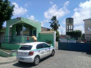 Alugar Apartamentos / 02 quartos em Maceió. apenas R$ 130.000,00