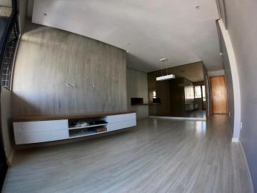 Apartamentos / Padrão em Maceió , Comprar por R$340.000,00
