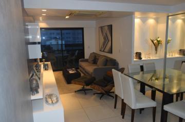 Apartamentos / Padrão em Maceió , Comprar por R$680.000,00