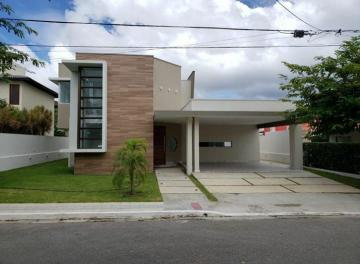 Casas / Condominio em Maceió