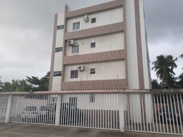 Alugar Apartamentos / Padrão em Marechal Deodoro. apenas R$ 1.000,00