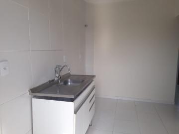 Apartamentos / Padrão em Marechal Deodoro