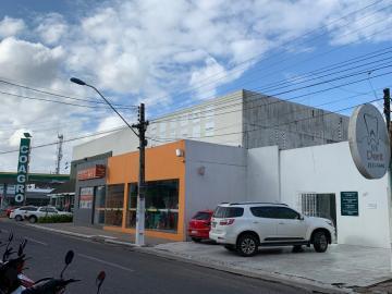 Comerciais / Ponto Comercial em Arapiraca