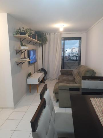 Alugar Apartamentos / Padrão em Maceió. apenas R$ 380.000,00