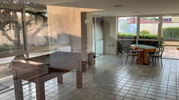 Apartamentos / Padrão em Maceió , Comprar por R$280.000,00
