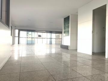 Maceio Jatiuca Apartamento Venda R$2.700.000,00 4 Dormitorios 4 Vagas