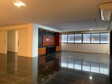Maceio Ponta Verde Apartamento Venda R$2.750.000,00 Condominio R$2.300,00 4 Dormitorios 5 Vagas
