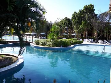 Alugar Apartamentos / Padrão em Barra de São Miguel. apenas R$ 330.000,00