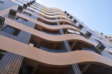 Apartamentos / Padrão em Maceió , Comprar por R$320.000,00