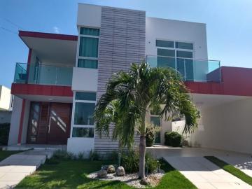 Alugar Casas / Condominio em Maceió. apenas R$ 850.000,00