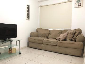 Maceio Jatiuca Apartamento Locacao R$ 1.700,00 1 Dormitorio 1 Vaga Area construida 48.00m2