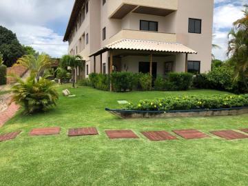 Alugar Apartamentos / Quarto Sala em Marechal Deodoro. apenas R$ 280.000,00