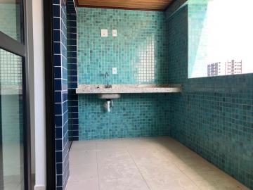 Alugar Apartamentos / Padrão em MACEIÓ. apenas R$ 369.000,00