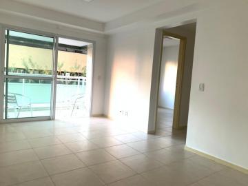Apartamentos / Padrão em Maceió Alugar por R$2.100,00