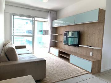 Apartamentos / Padrão em Maceió , Comprar por R$450.000,00