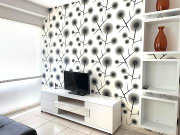 Alugar Apartamentos / Quarto Sala em Maceió. apenas R$ 280.000,00
