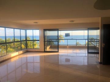 Maceio Ponta Verde Apartamento Venda R$1.900.000,00 3 Dormitorios 4 Vagas