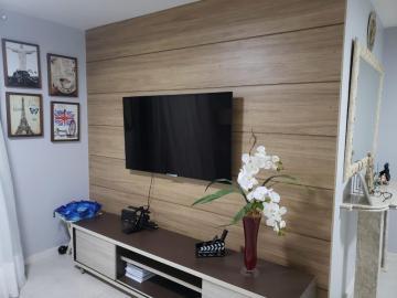 Apartamentos / Quarto Sala em Maceió , Comprar por R$280.000,00