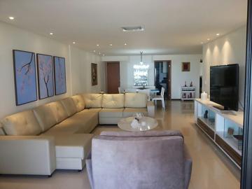 Apartamentos / Padrão em Maceió , Comprar por R$1.250.000,00