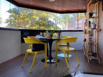 Apartamentos / Beira Mar em Maceió , Comprar por R$1.200.000,00