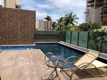 Alugar Apartamentos / Padrão em Maceió. apenas R$ 350.000,00