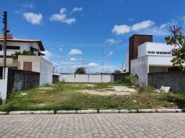 Terrenos / Condomínio em Maceió