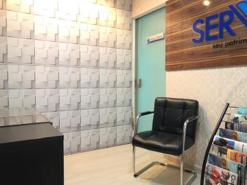 Maceio Jatiuca Comercial Locacao R$ 3.800,00  2 Vagas Area construida 75.00m2