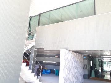 Apartamentos / Padrão em Maceió , Comprar por R$1.200.000,00
